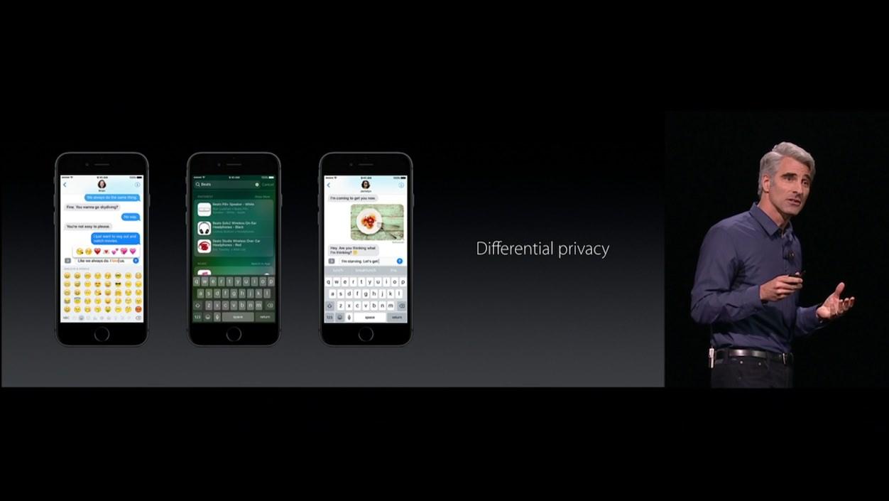 iPhoneBlog.de_Differential_Privacy_1