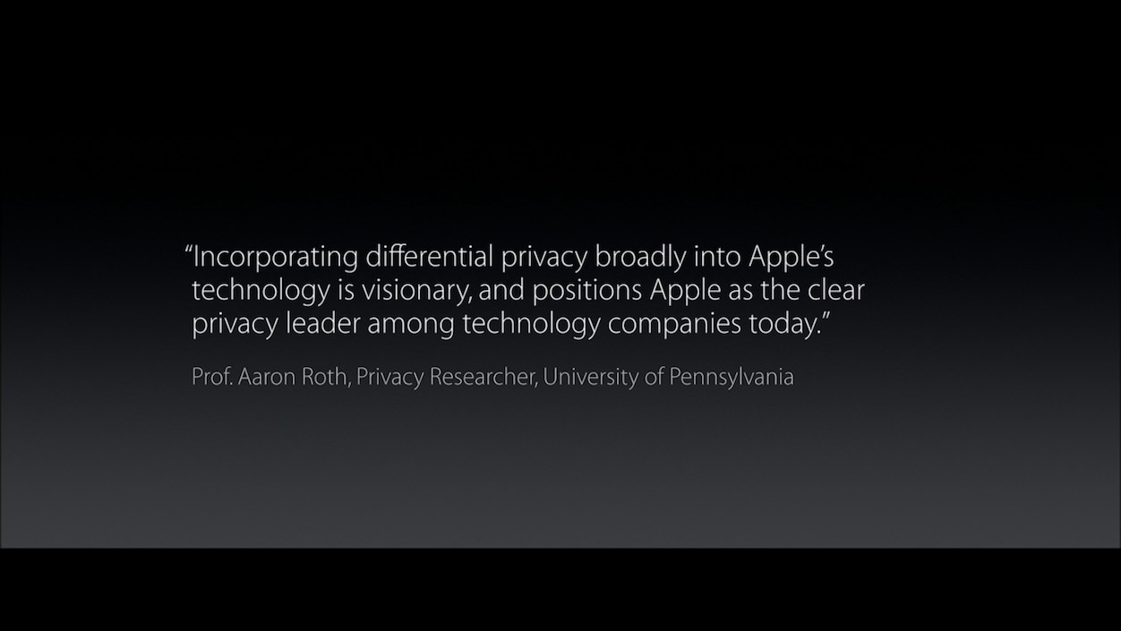 iPhoneBlog.de_Differential_Privacy_2