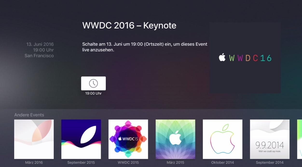 iPhoneBlog.de_Hello_WWDC16