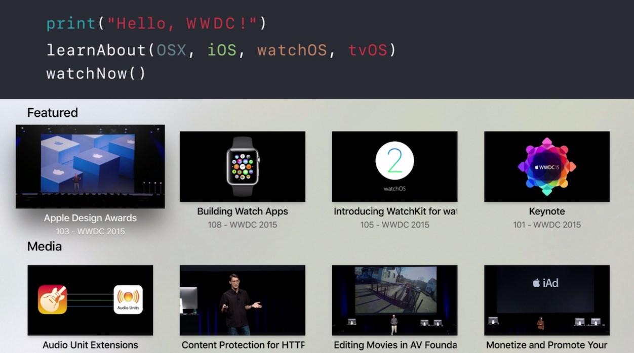 iPhoneBlog.de_Hello_WWDC16_Dev