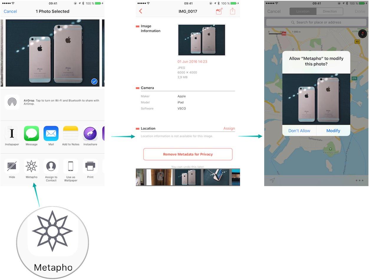 iPhoneBlog.de_Metapho