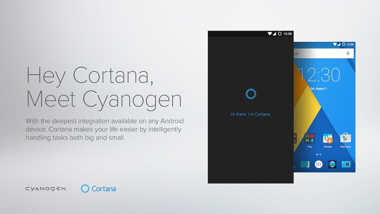 iPhoneBlog.de_Cyanogen_Cortana
