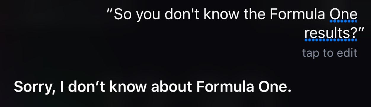 iPhoneBlog.de_Formula_One