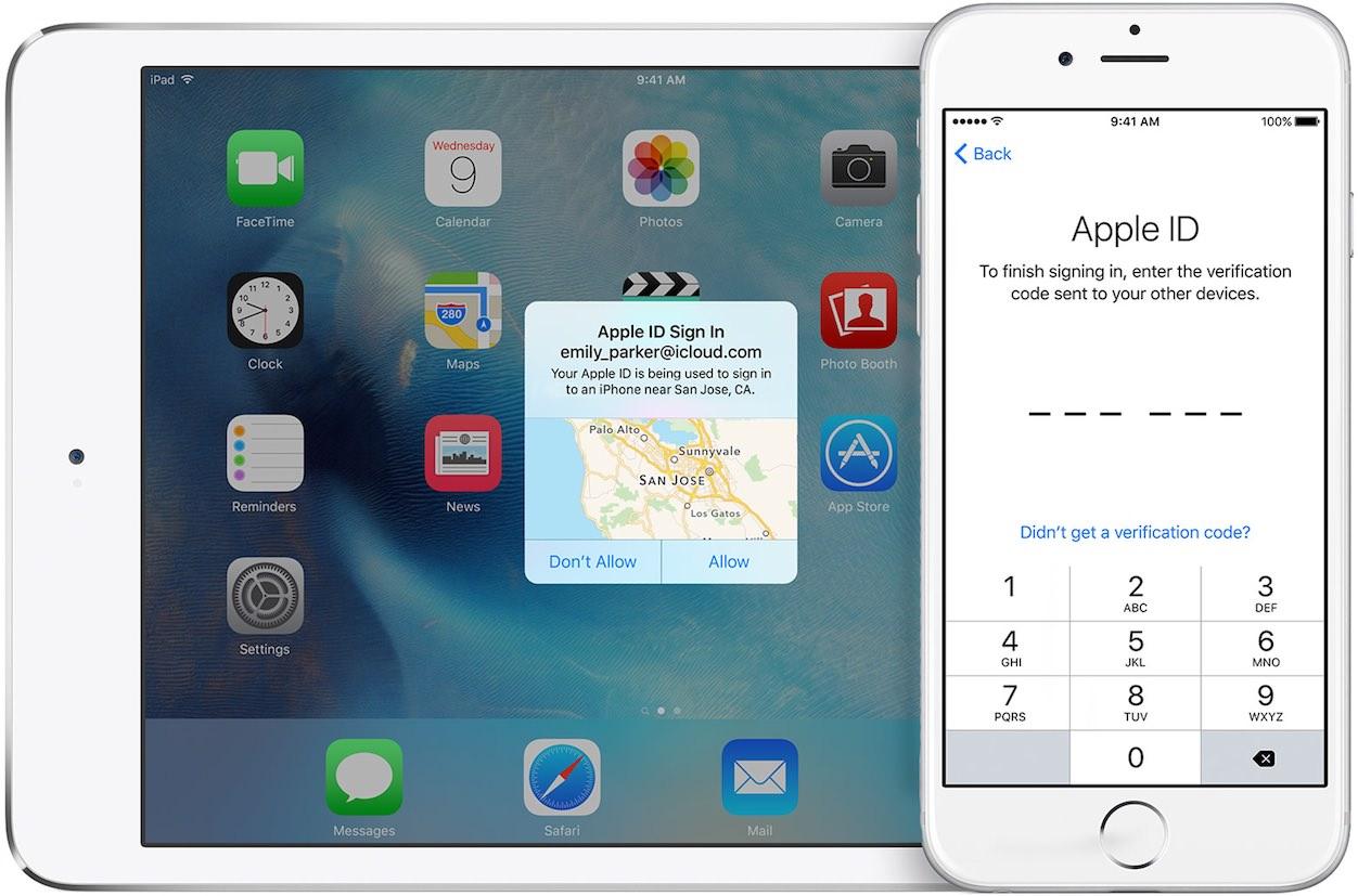 iPhoneBlog.de_Zwei_Faktor_Authentifizierung