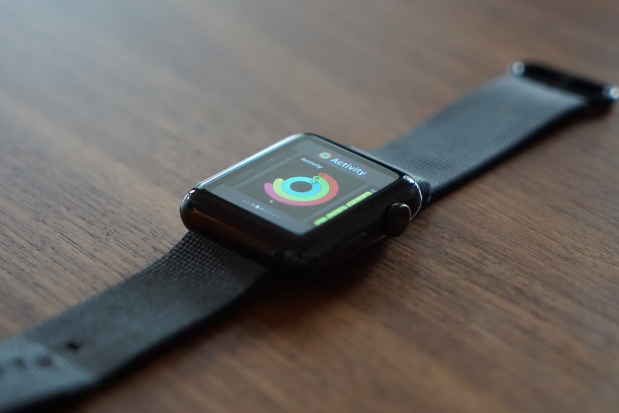 iPhoneBlog.de_Apple_Watch_2