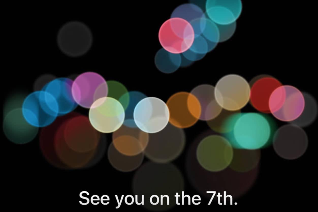 iPhoneBlog.de_Keynote_07_09