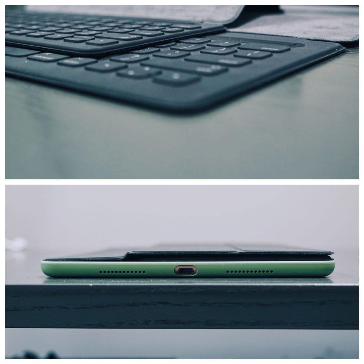 iPhoneBlog.de_Smart-Keyboards_DE