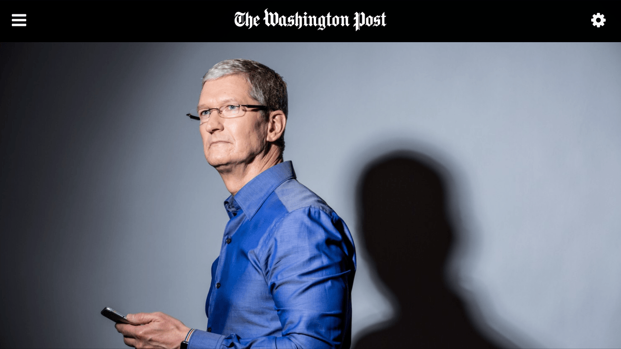 iPhoneBlog.de_Tim_Cook_Interview