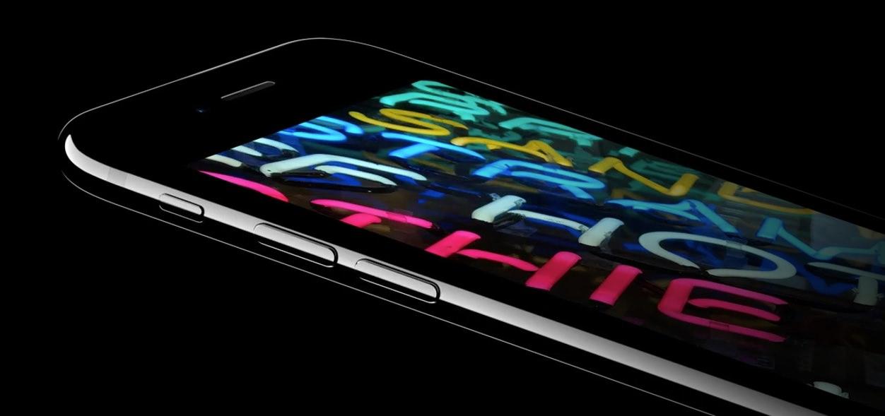 iphoneblog-de_panzarino_techcrunch