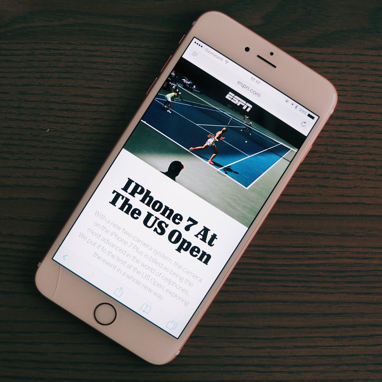 iphoneblog-de_us_open