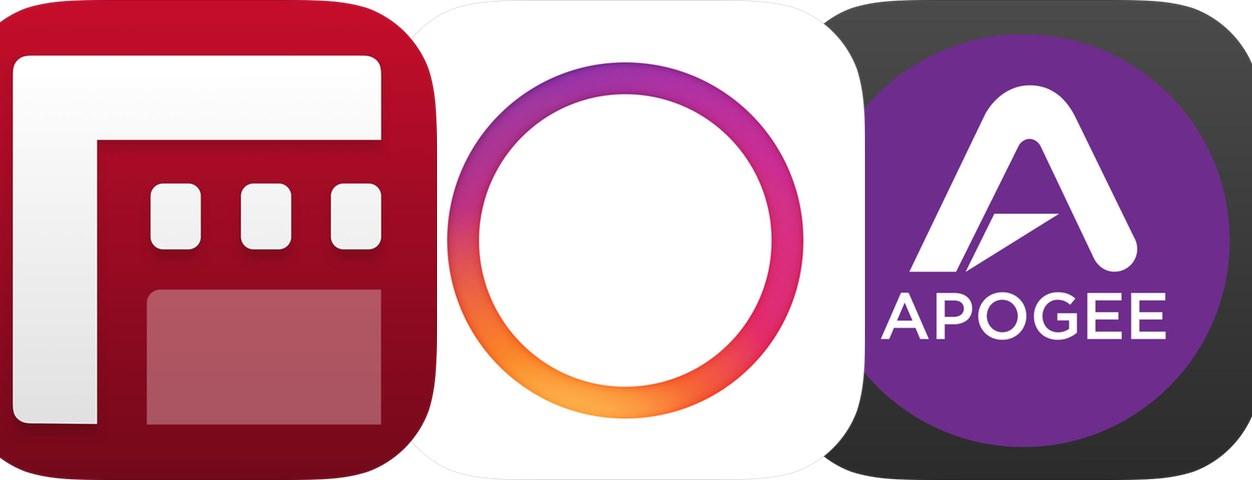 iphoneblog-de_vodafone_apps_facetime