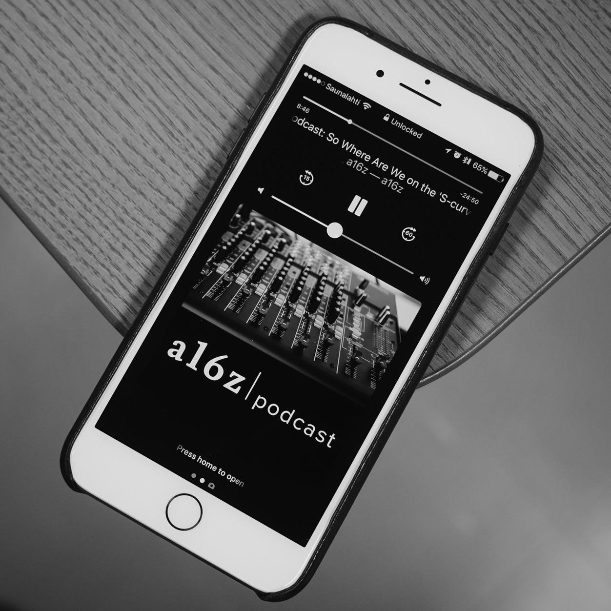 iphoneblog-de_a16z