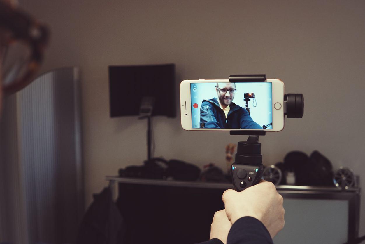 iphoneblog-de_dji_osmo_mobile_b