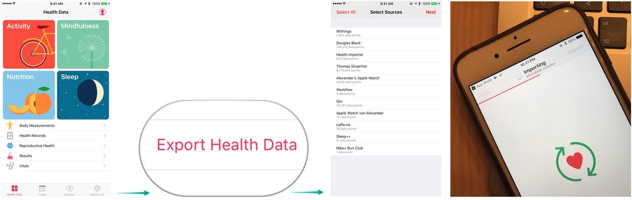 iphoneblog-de_health_import_gesundheitsdaten