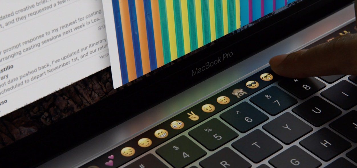 iphoneblog-de_touch_bar