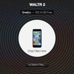 iphoneblog-one_027_waltr_2