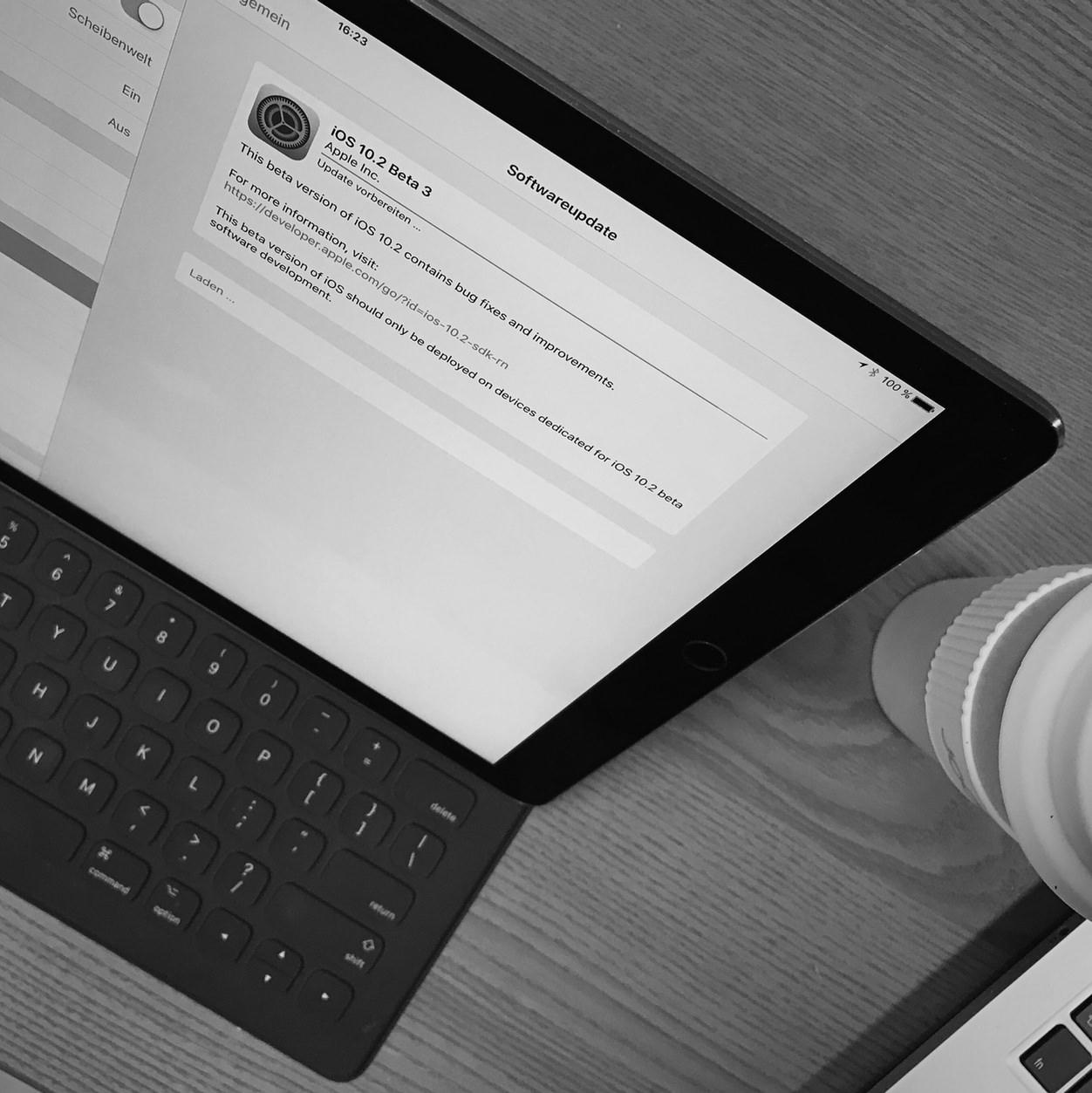 iphoneblog-de_security-update