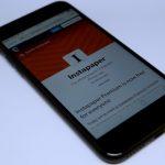 iphoneblog-one_029_instapaper