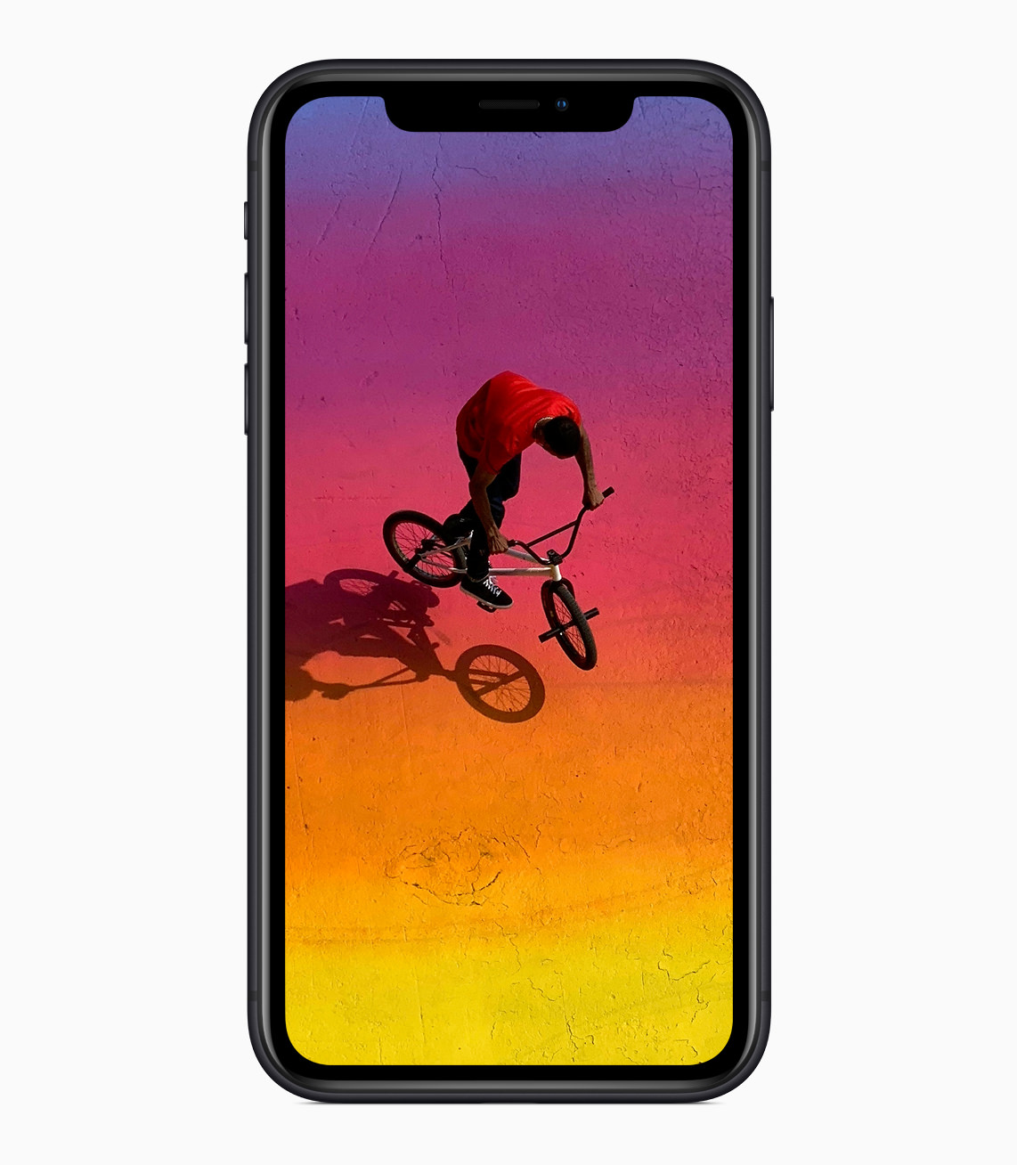 Jedes Jahr Ein Neues Iphone