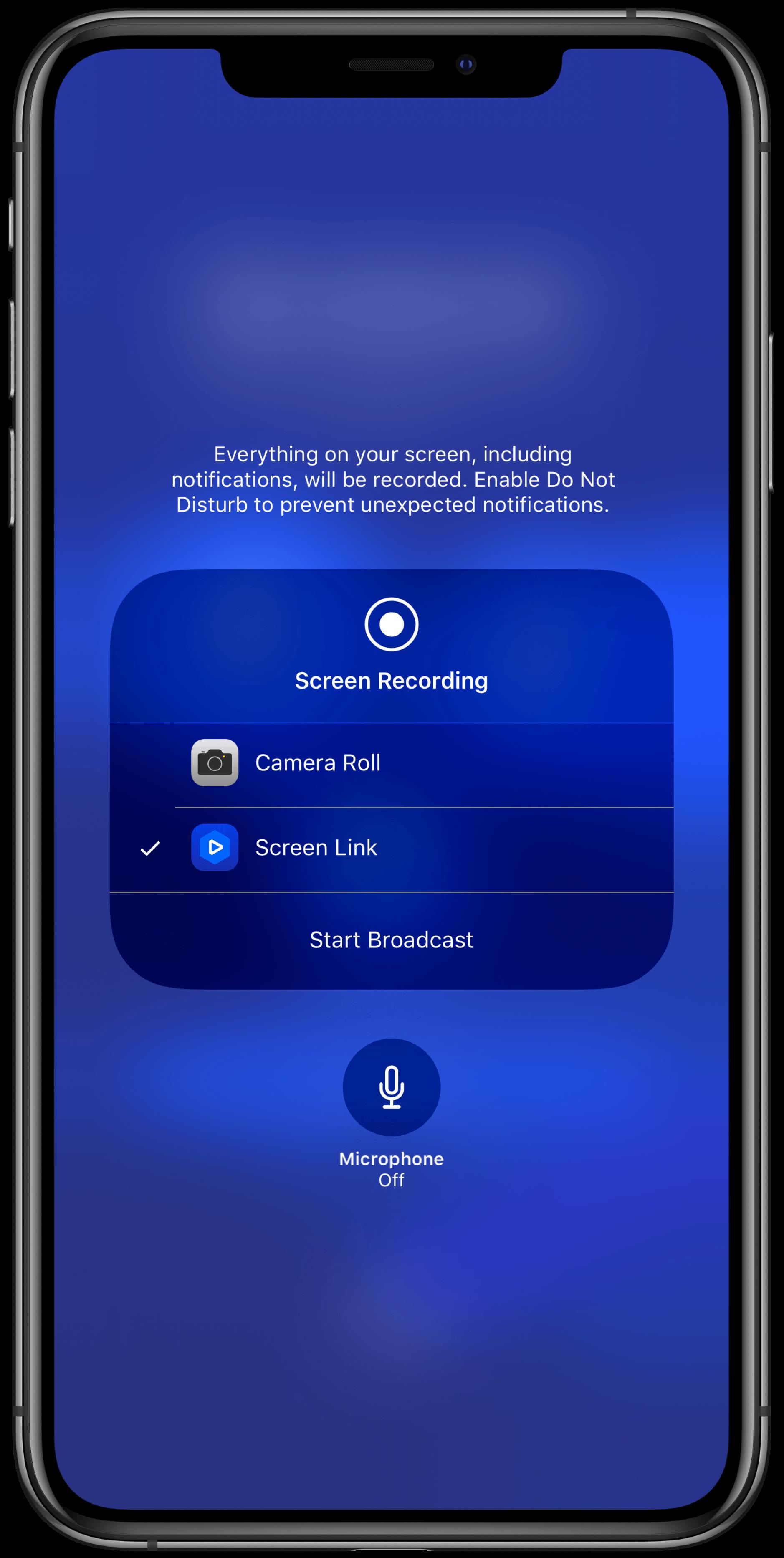 Elgato Screen Link Für Den Kabellosen Ios Bildschirm Stream Zum Pc